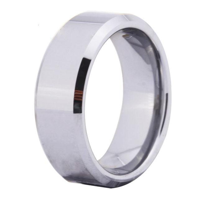 Classic Wedding Engagement Rings
