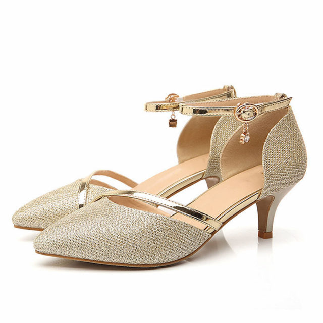 Women's Shoes for Wedding