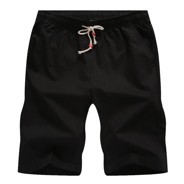 Men's Stylish Beach Shorts