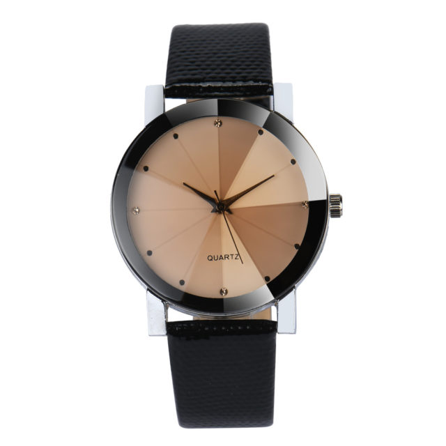 Luxury Stainless Steel Watches for Men