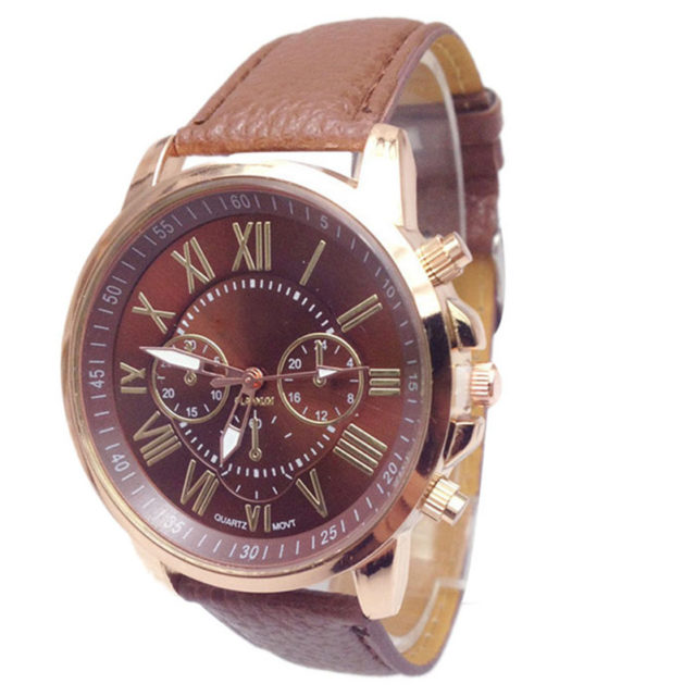 Women's Elegant Watches