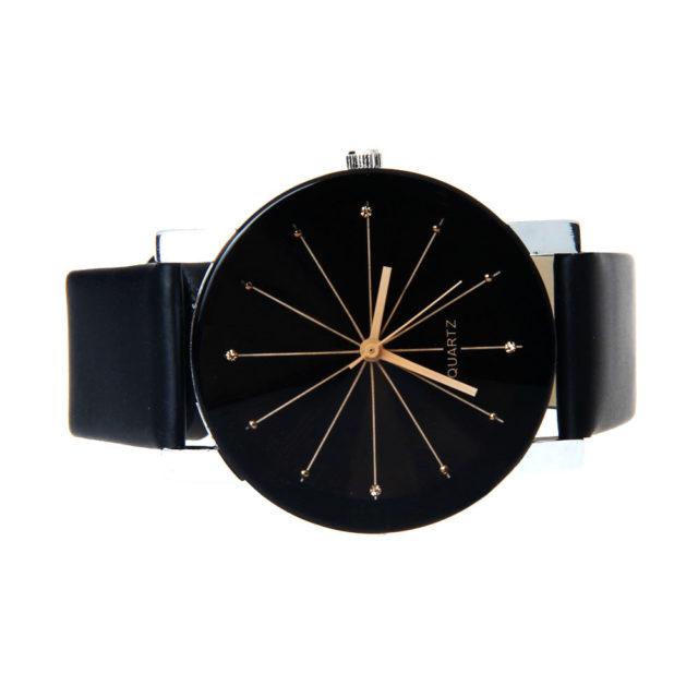 Women's Unique Minimalist Watch