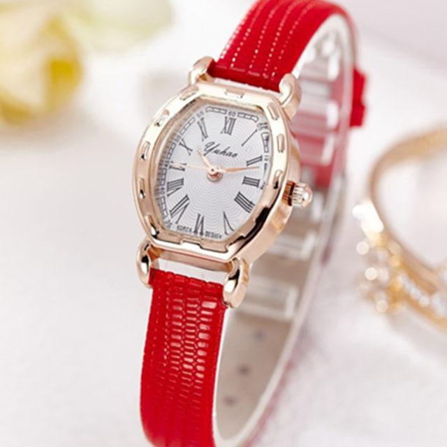 Bracelet Women Watches