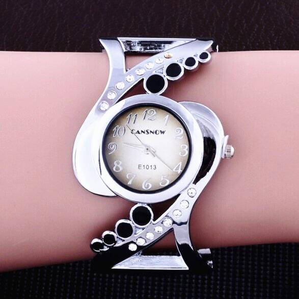 Women's Bangle Bracelet Watches