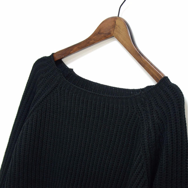 Women's Casual Soft Sweater