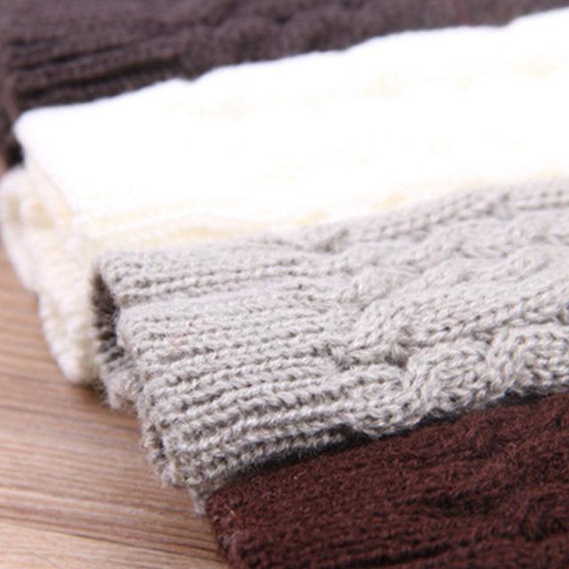 Women's Elegant Warm Gloves