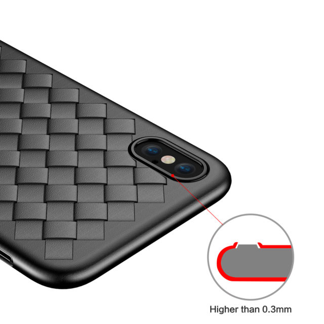 Super Soft Phone Cases for iPhone