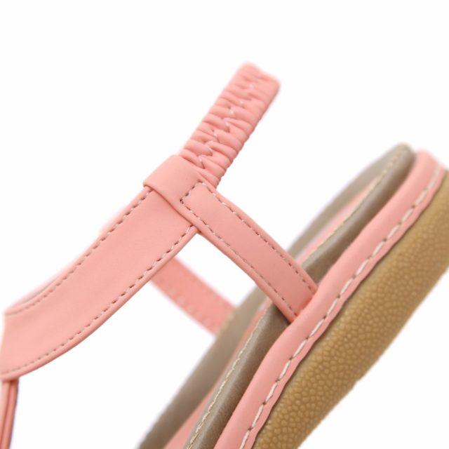Bohemia Style Sandals