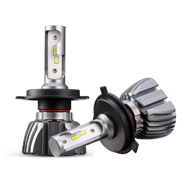 Bright Headlight Bulbs for Car
