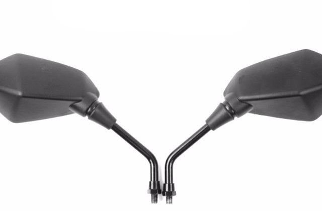 Universal Motorbike Side Mirror