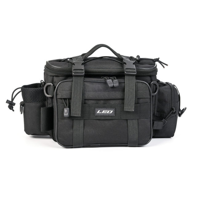 Multifunctional Waterproof Fishing Bag