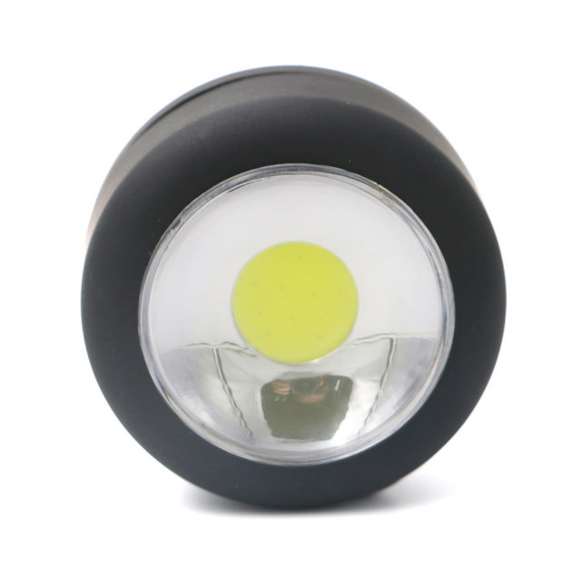 Ultra Bright Led for Camping