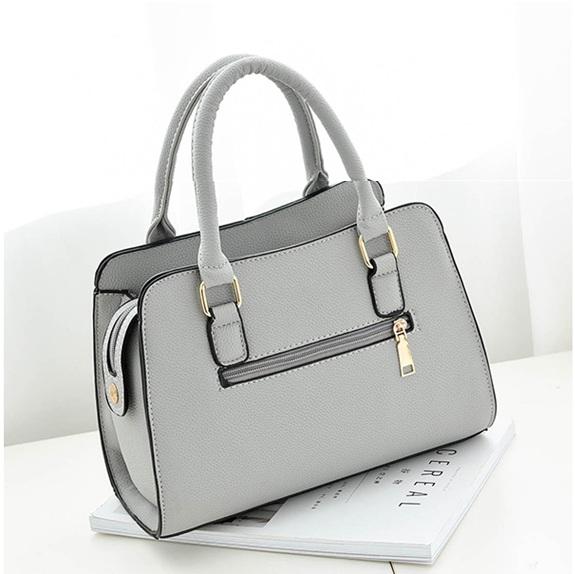 Women's High Quality Casual Hard Crossbody Bag