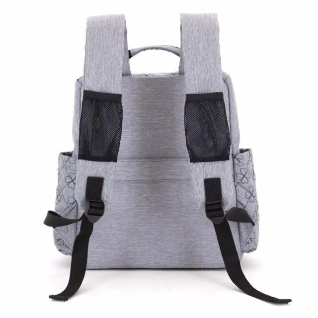 Women's Maternity Nursing Mother Backpack