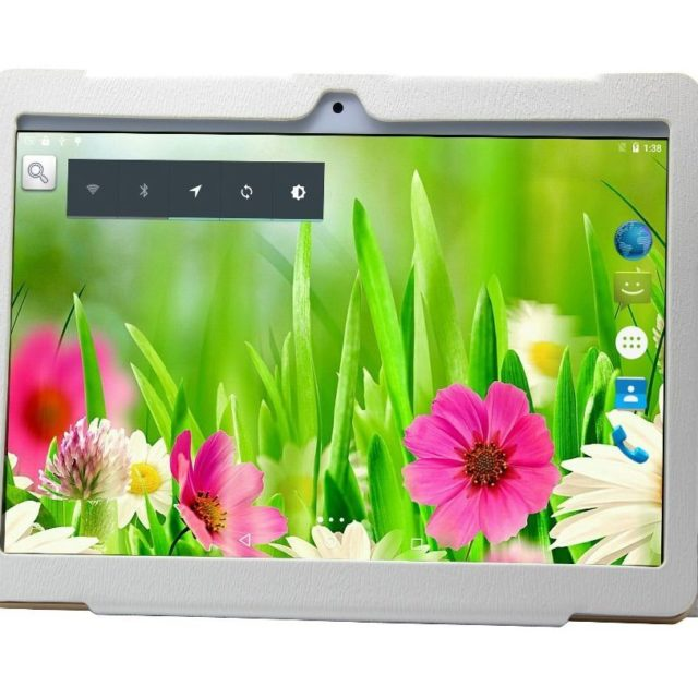 Original 3G Android Tablet