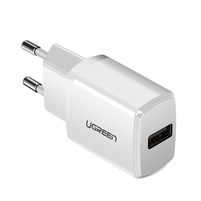 USB Power Adapter for Tablets and Smartphones