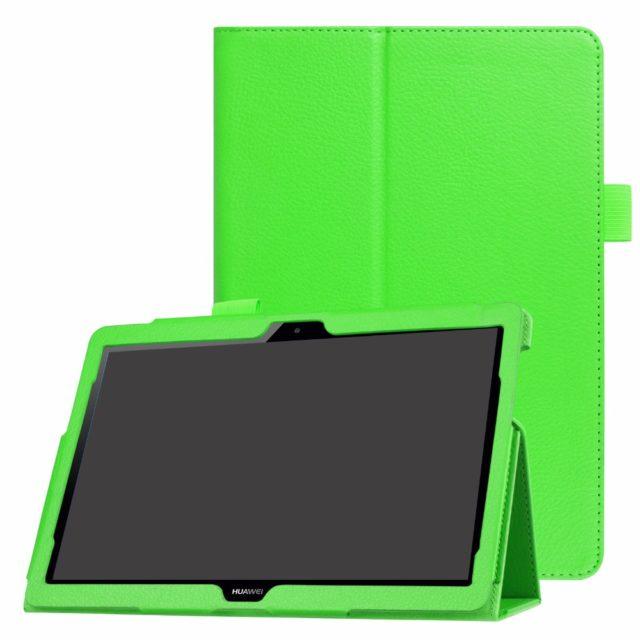 Shockproof PU Case for Huawei MediaPad T3 10