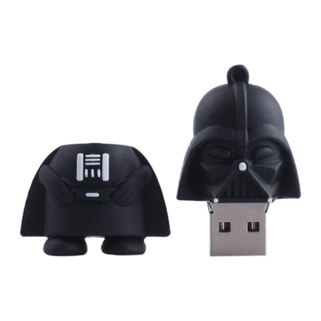 Creative Shape USB Flash Drive