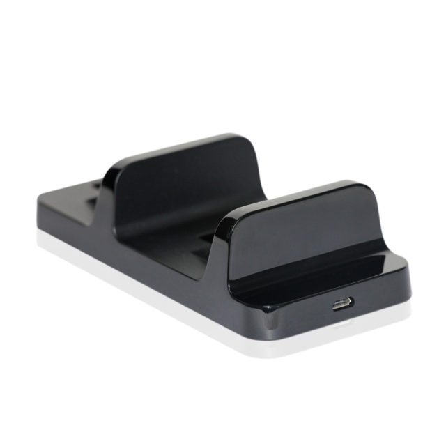 Dual Charging Dock Station for PS4 Controller