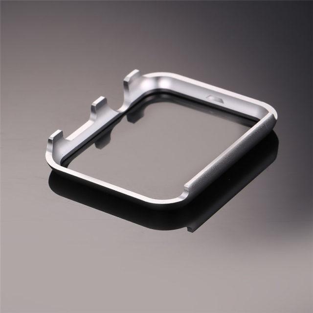 Aluminum Cases For Apple Watch