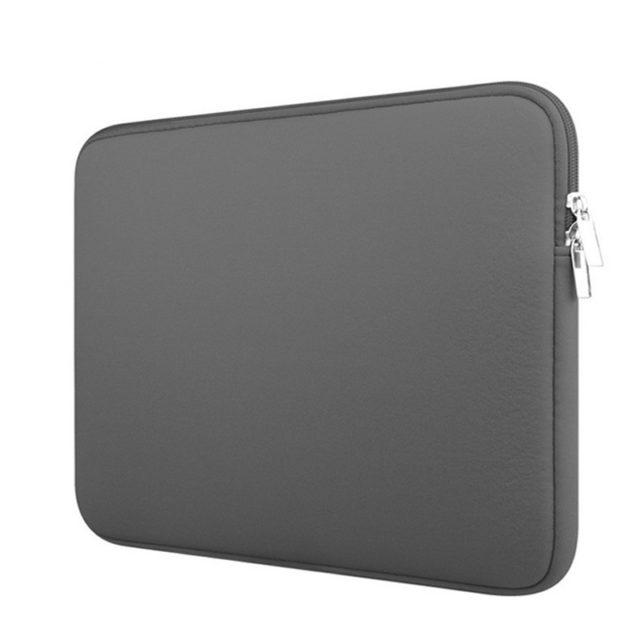 Neoprene Laptop Sleeves for Apple MacBooks