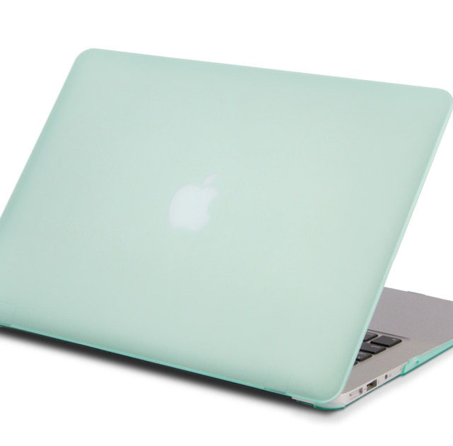 Laptop Cases for Apple MacBooks