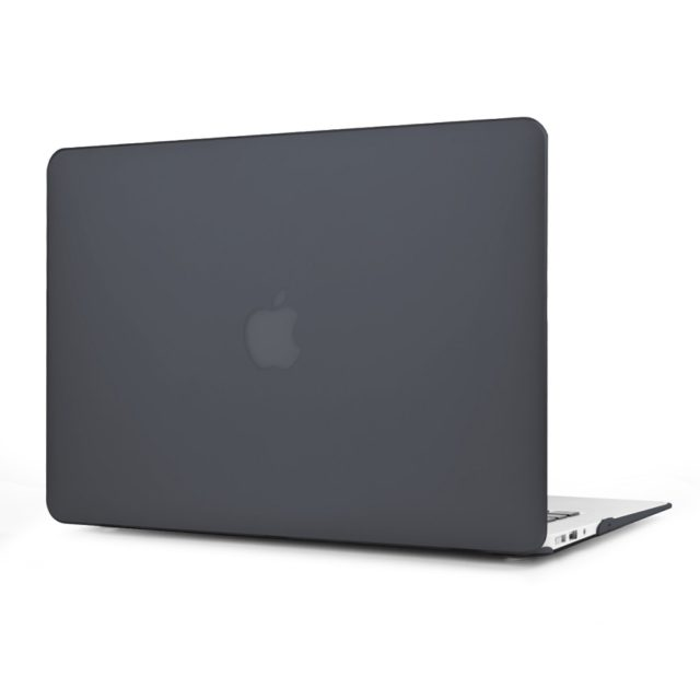Solid Color Hard Cases for Apple MacBooks