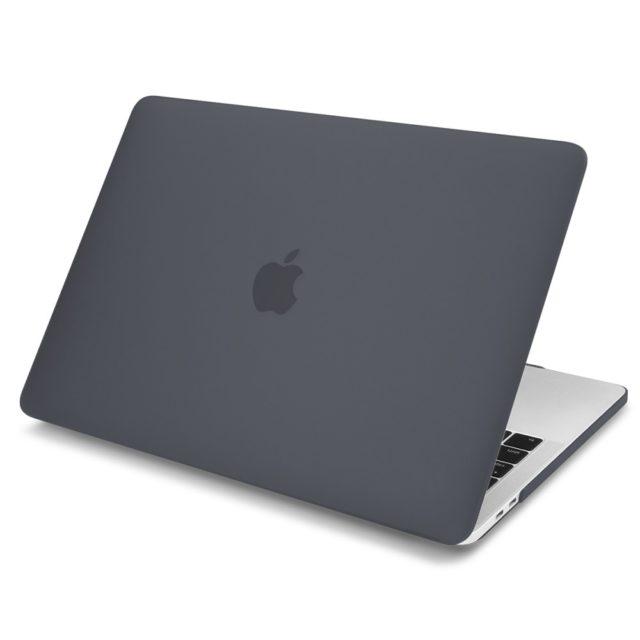 Hard Cases for MacBook Laptops