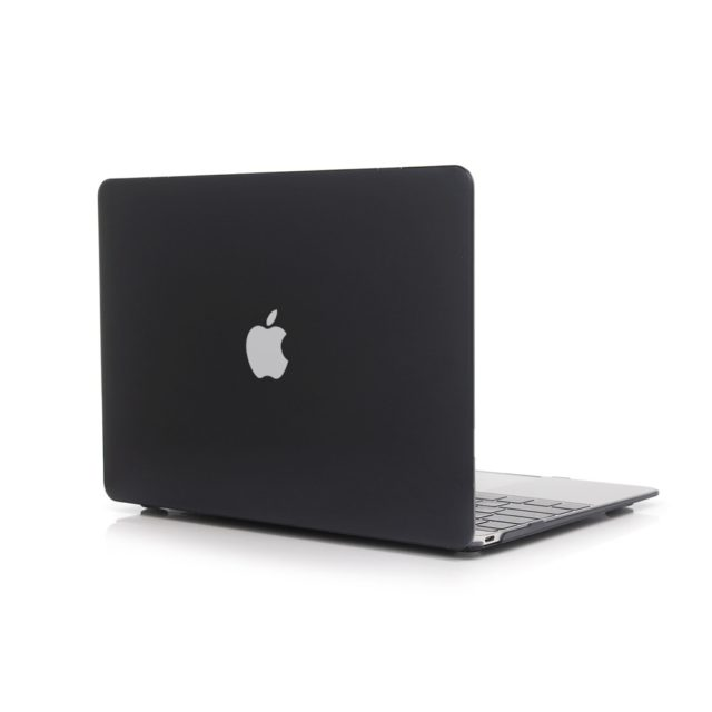 Hard Colorful PVC Case for Apple Macbook Air/Pro