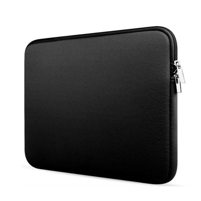 Laptop Case for Macbook