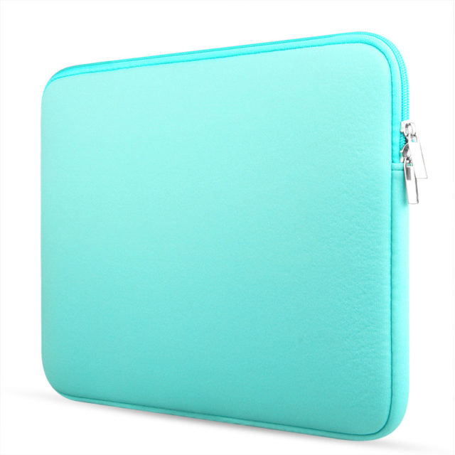 Fashion Protective Laptop Sleeve for MacBook