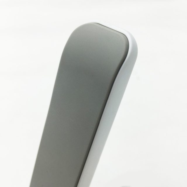 Adjustable Smartphone and Tablet Stand