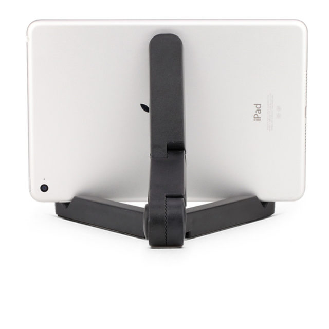Foldable Universal Tablet Stand Holder