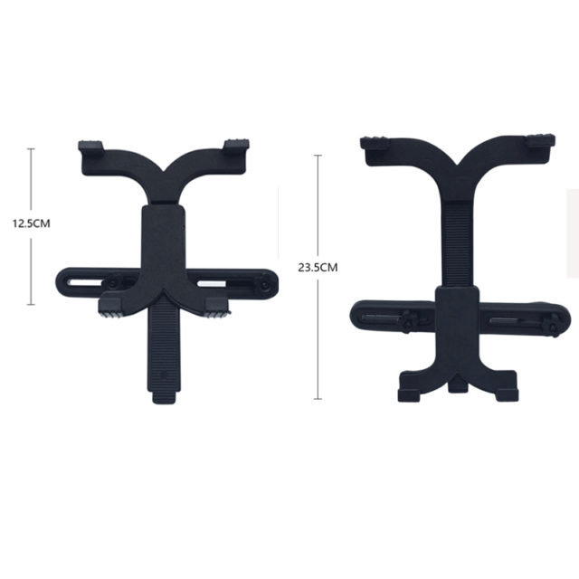 7-11″ Tablet Stand for Car