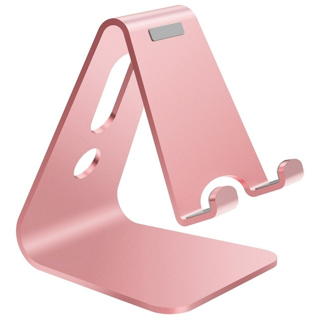 Universal Aluminum Stand for Tablets