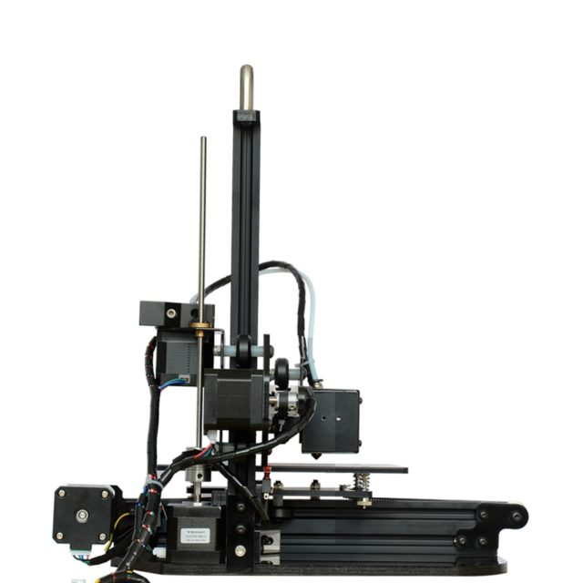 High Precision 3D Printer DIY Kit