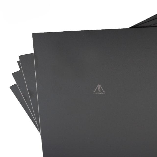 Professional Reusable Heat-Resistant 3D Printer Stickers Set