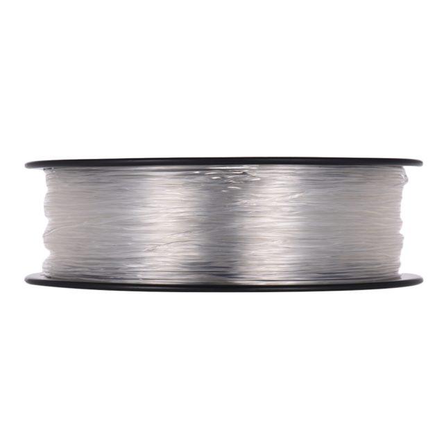 Flexible TPU Filaments for 3D Printer
