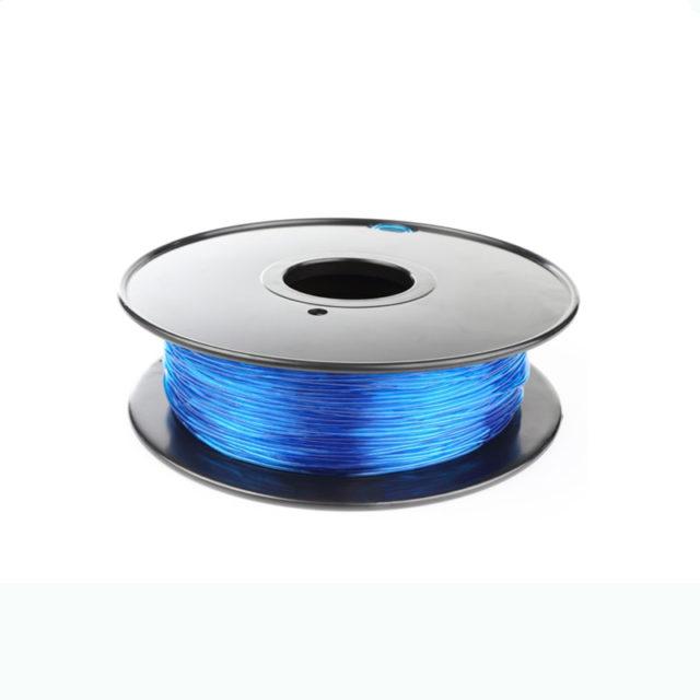 High Quality 3D Printer Flexible Filaments