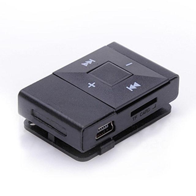 Portable Mini USB Digital MP3 Players