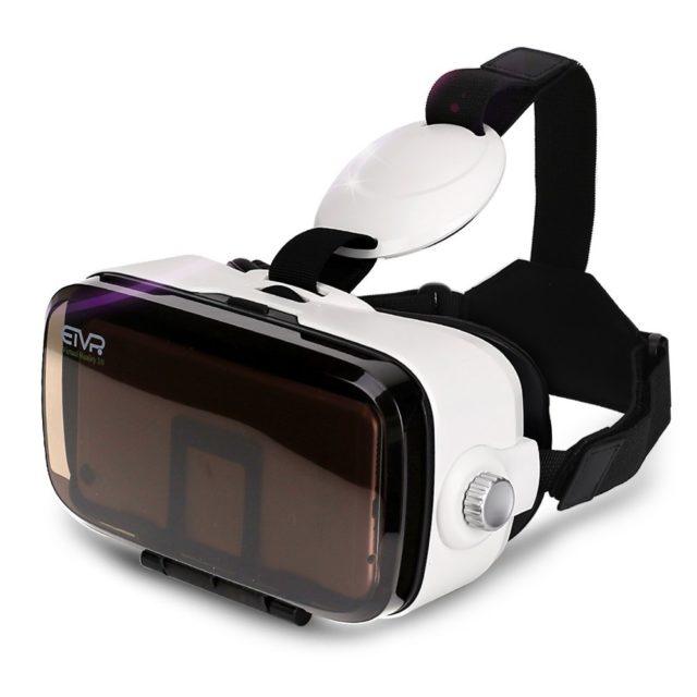 VR Mini Virtual Reality Goggles