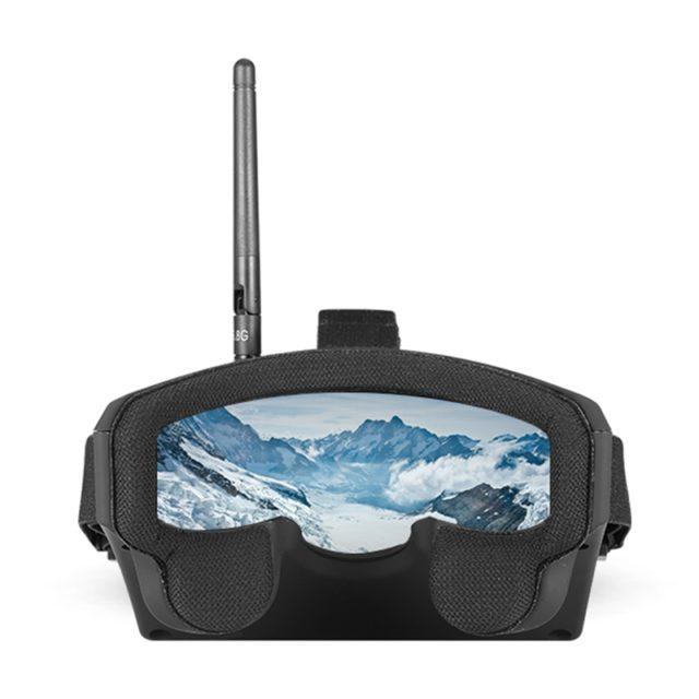 FPV VR Goggles Set