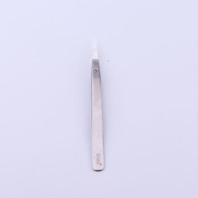 Mini Vape DIY Tools Bag