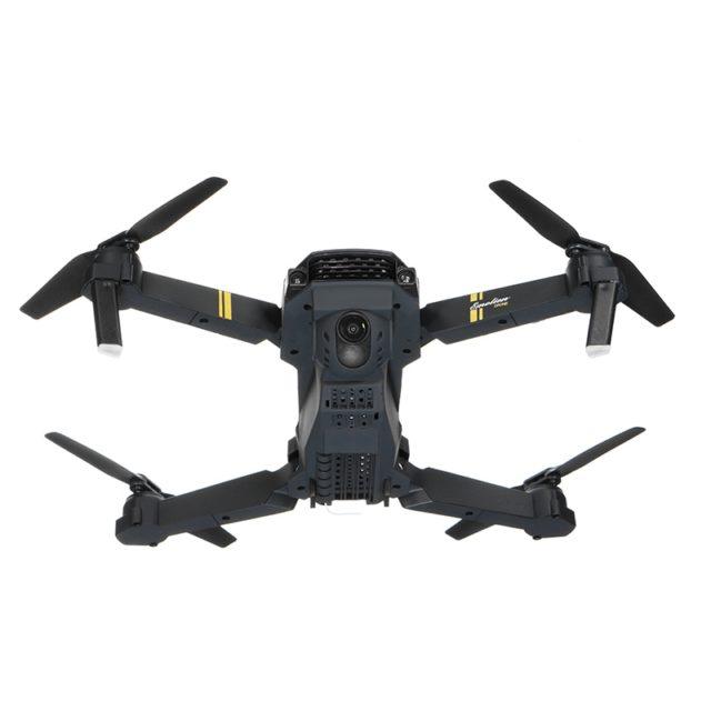Wide Angle HD Camera Portable Drone