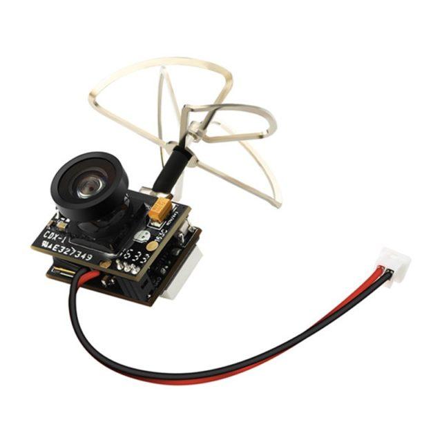 FPV Camera for RC Drone