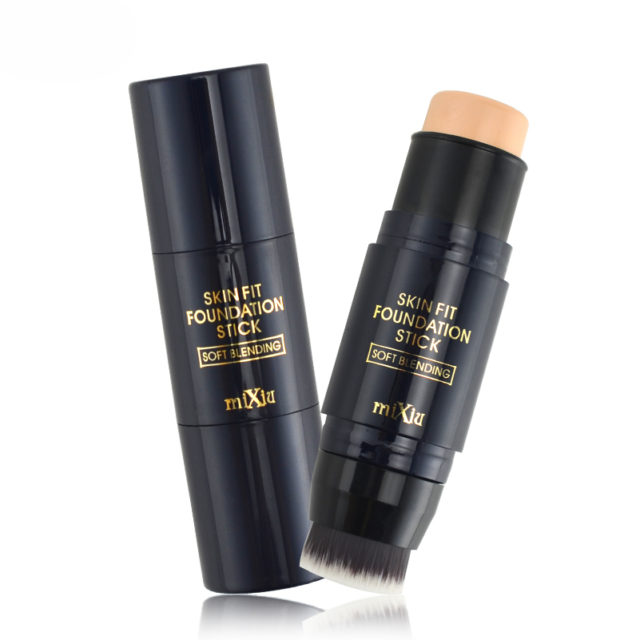 Face Cream Concealer Stick