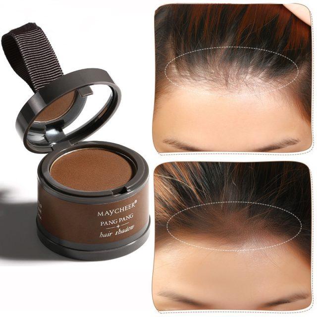 Hair Line Shadow Powder