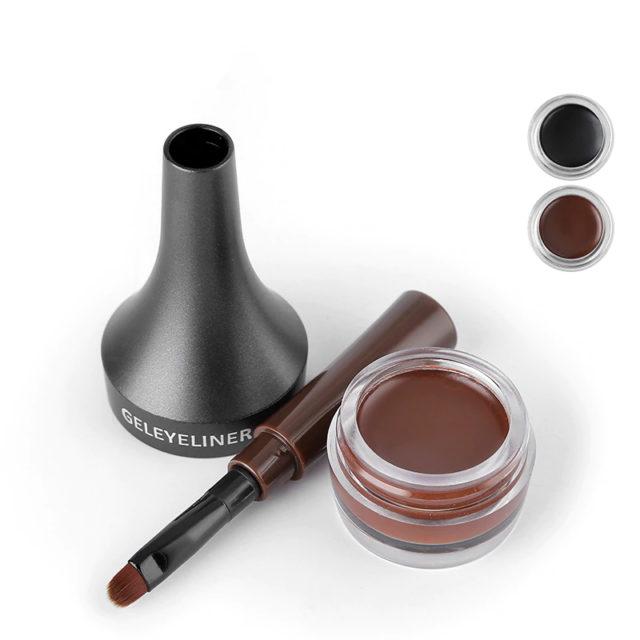 Eyebrow Enhancer Cream for Women