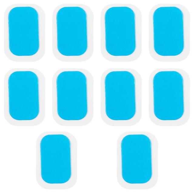 Hydrogel Muscle Stimulaton Stickers