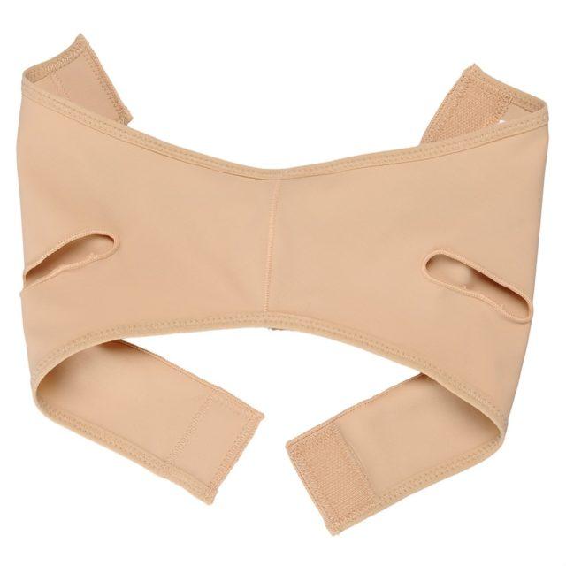Women's Face Slimming Bandage